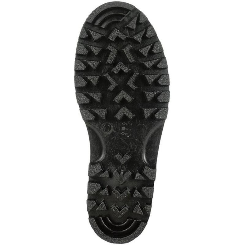 76a5019f5b PVC-Stiefel Polar mit Kälteschutz | Udo Dömer Shop