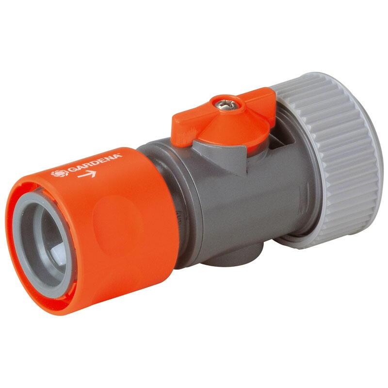 GARDENA Reparator 13-15mm lose 18232-50