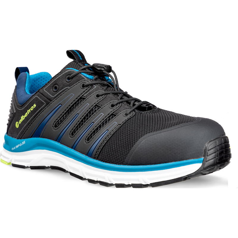 Details about Puma Shoes Rugged Mens Outdoor Running Shoes axelion Rip Fitness Shoes Black show original title